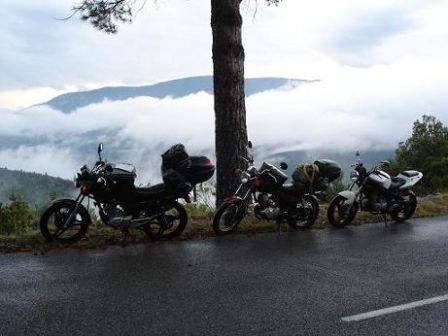 Alpes 2008 - 03.jpg