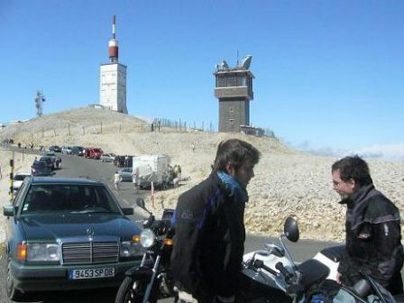 Alpes 2008 - 05.jpg