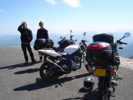 Alpes 2008 - 07.jpg