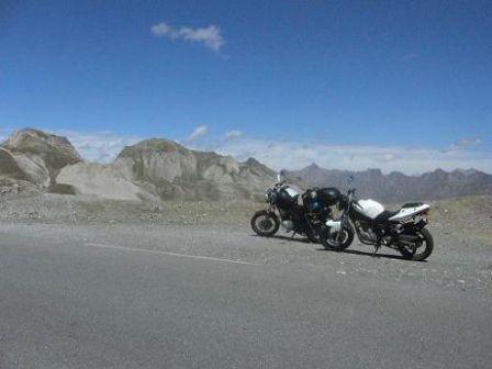 Alpes 2008 - 13.jpg