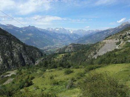 Alpes 2008 - 15.jpg