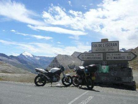 Alpes 2008 - 18.jpg