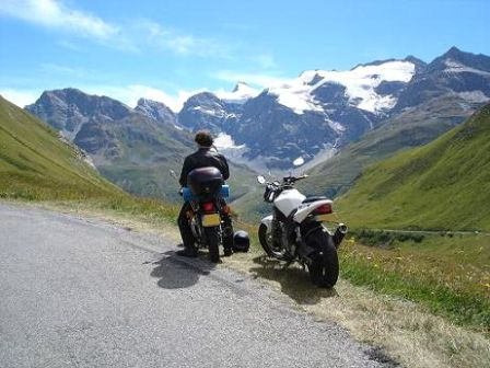 Alpes 2008 - 19.jpg