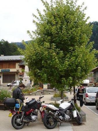 Alpes 2008 - 20.jpg