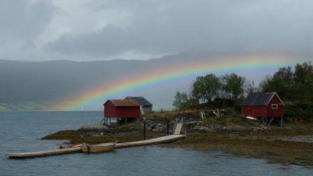 Scandinavie_2009-13