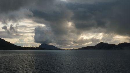 Scandinavie_2009-14