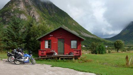 Scandinavie_2009-16