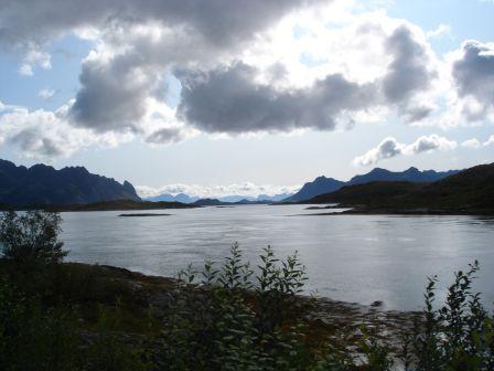 Scandinavie_2009-19