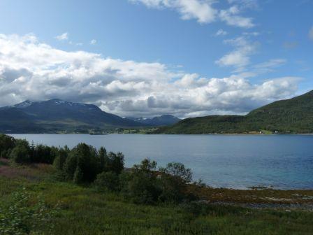 Scandinavie_2009-20